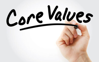 Honor Your Values… But Not Too Much